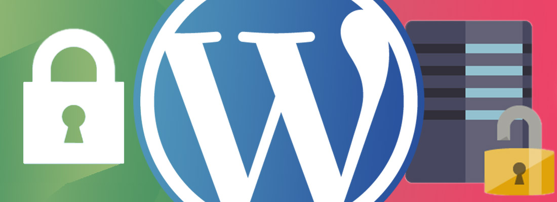 13 Simple Ways to Address Issues That Will Dramatically Affect Your Wordpress Website in 2017